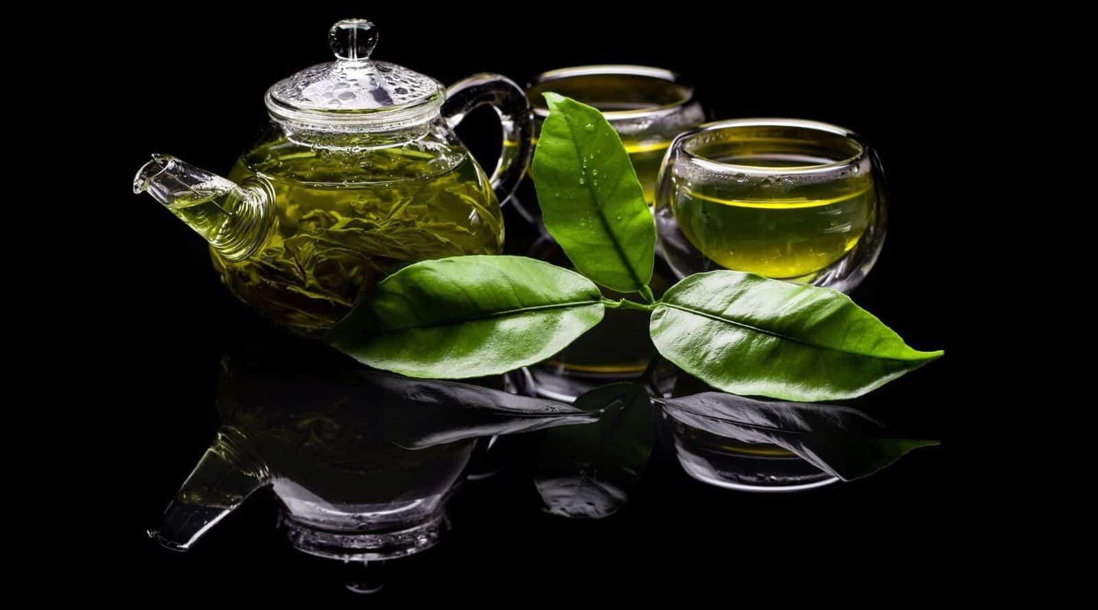 top 7 most expensive teas in the world