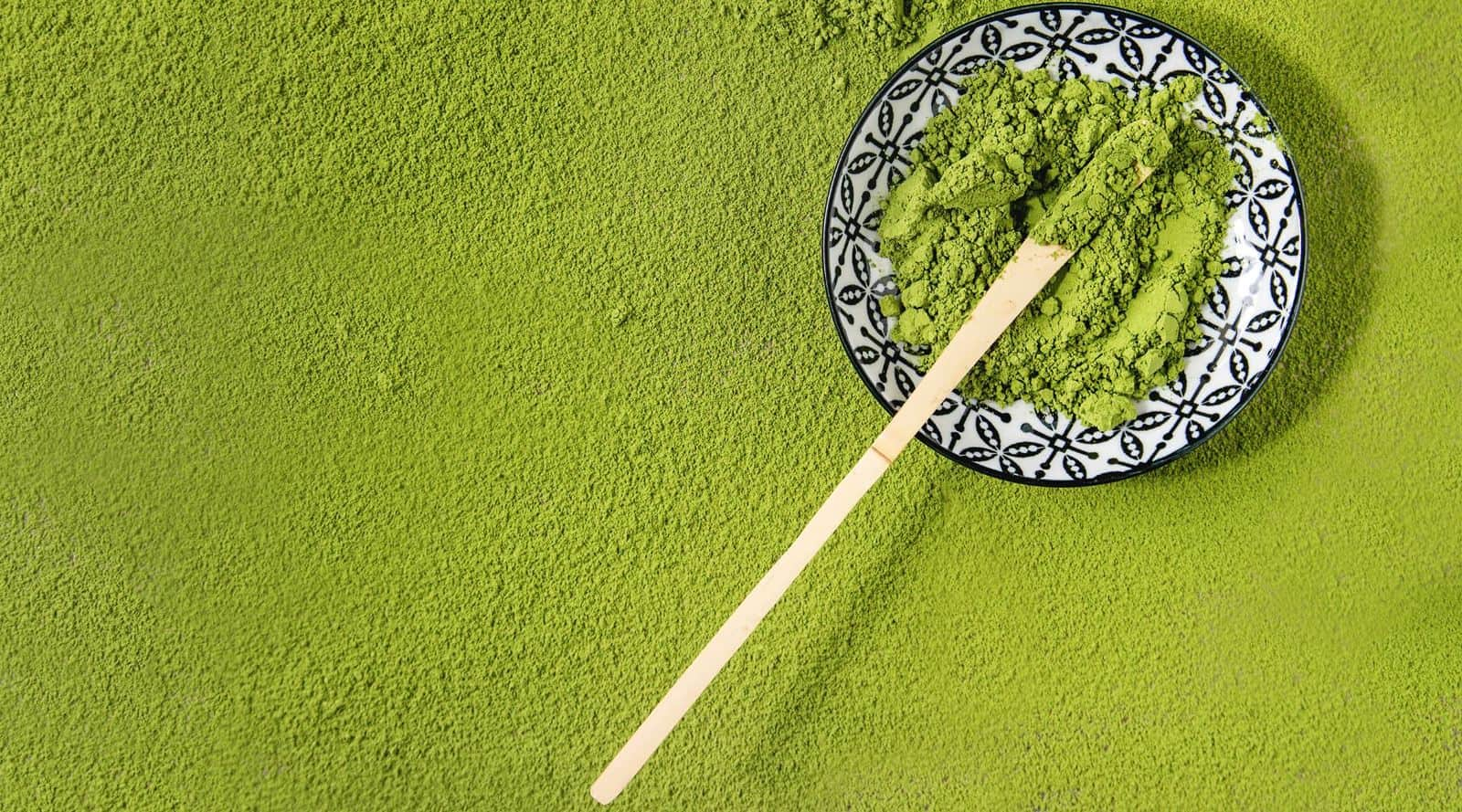 does matcha go bad? signs that your matcha has overstayed