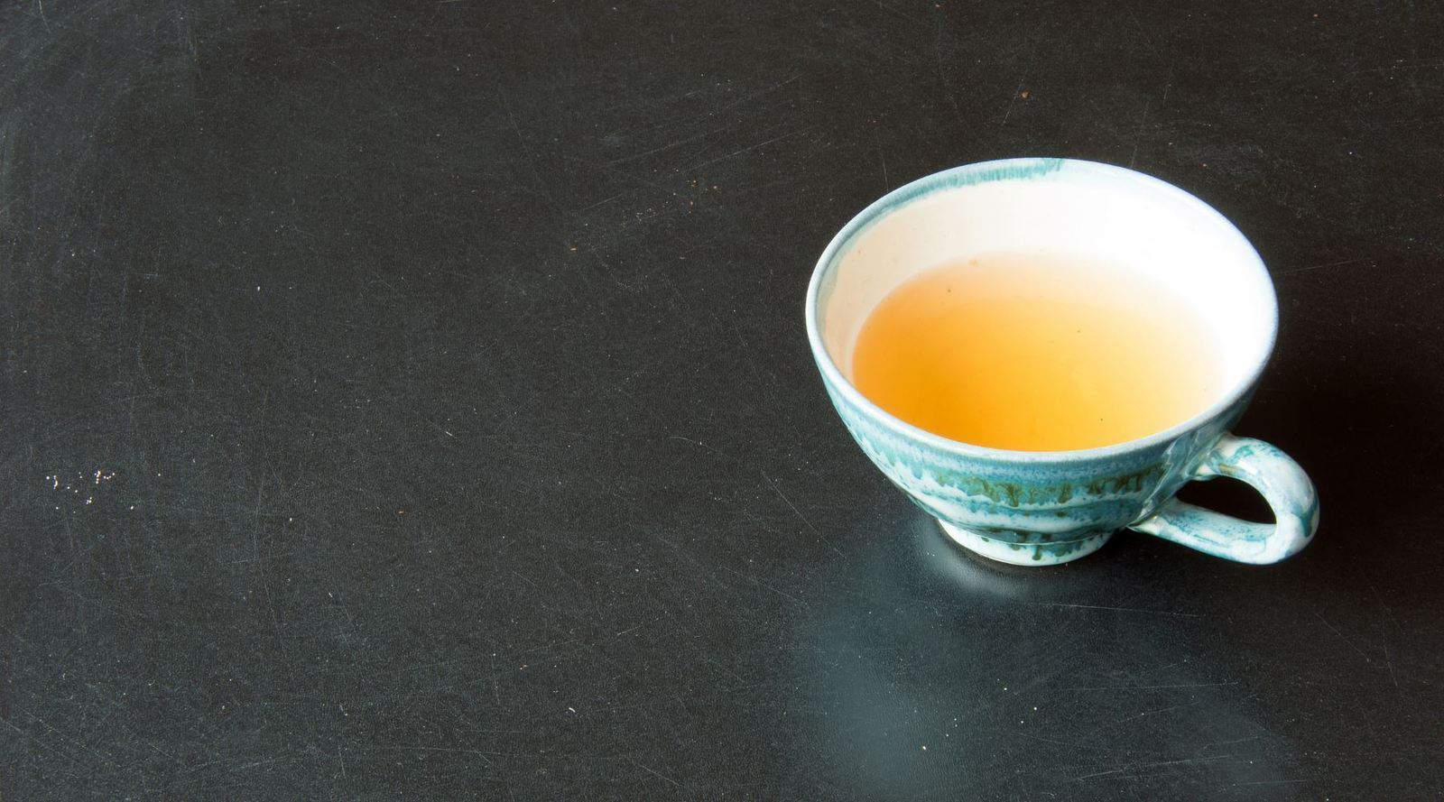 facts you must know about bancha tea