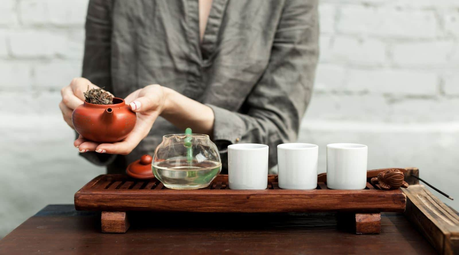 chinese tea ceremony etiquette guide