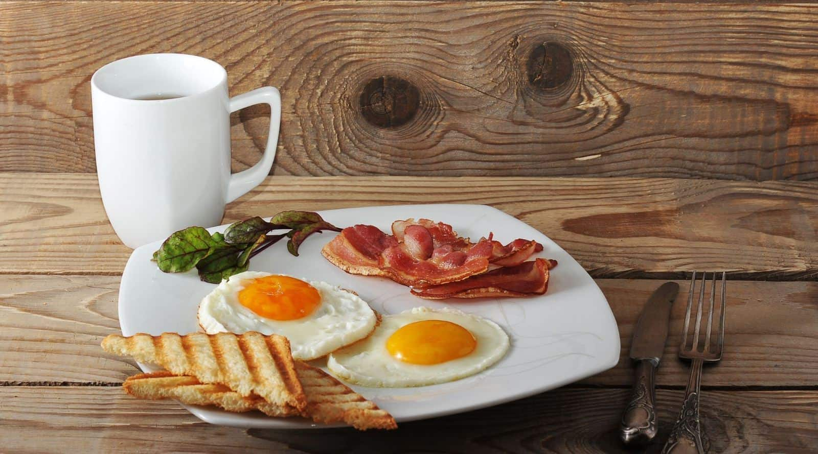 learn the difference between irish and english breakfast tea