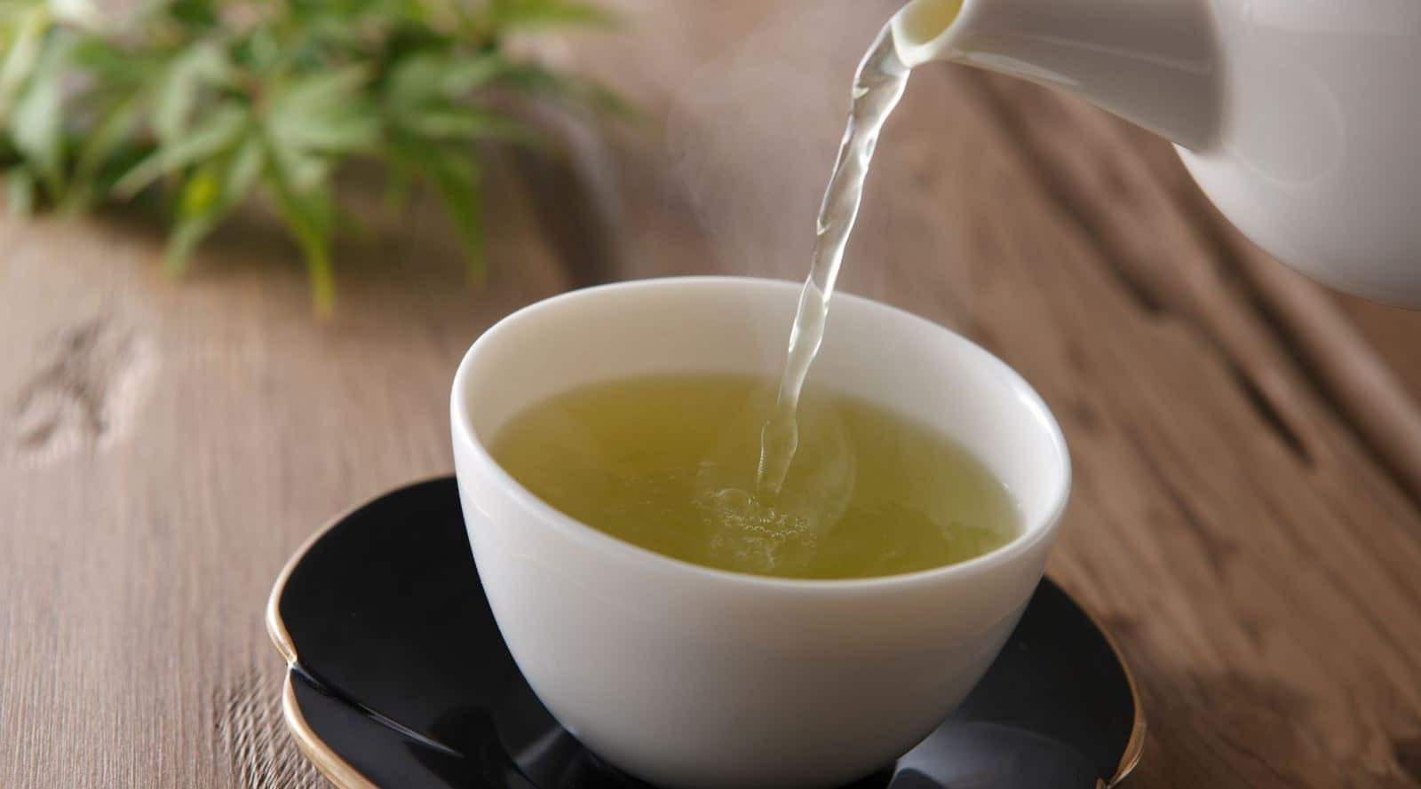 japanese green tea vs chinese green tea (8 differences)
