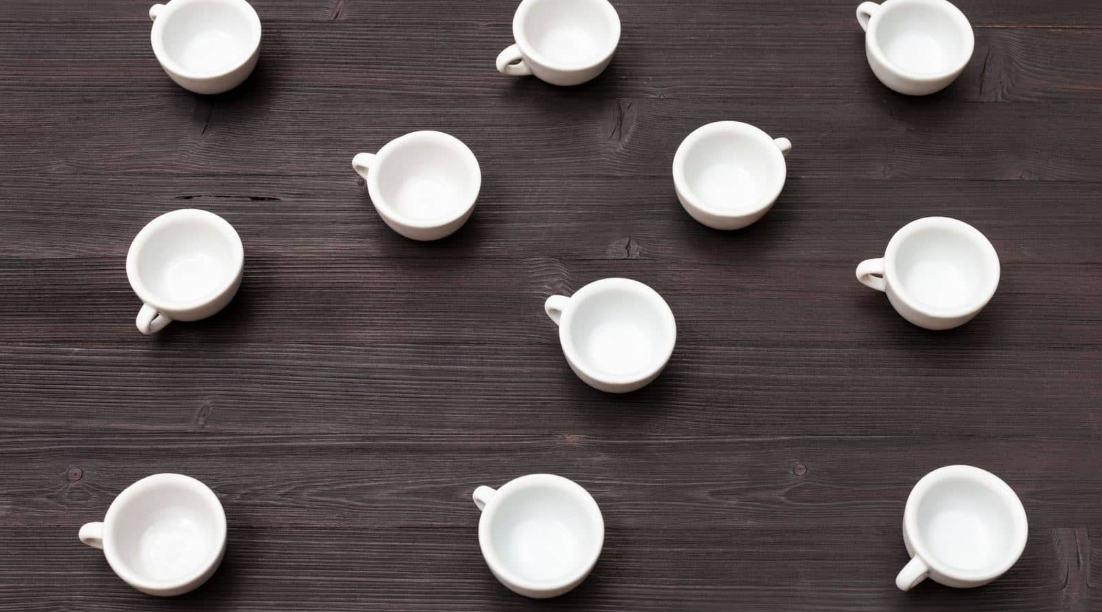 how to brew large amounts of tea
