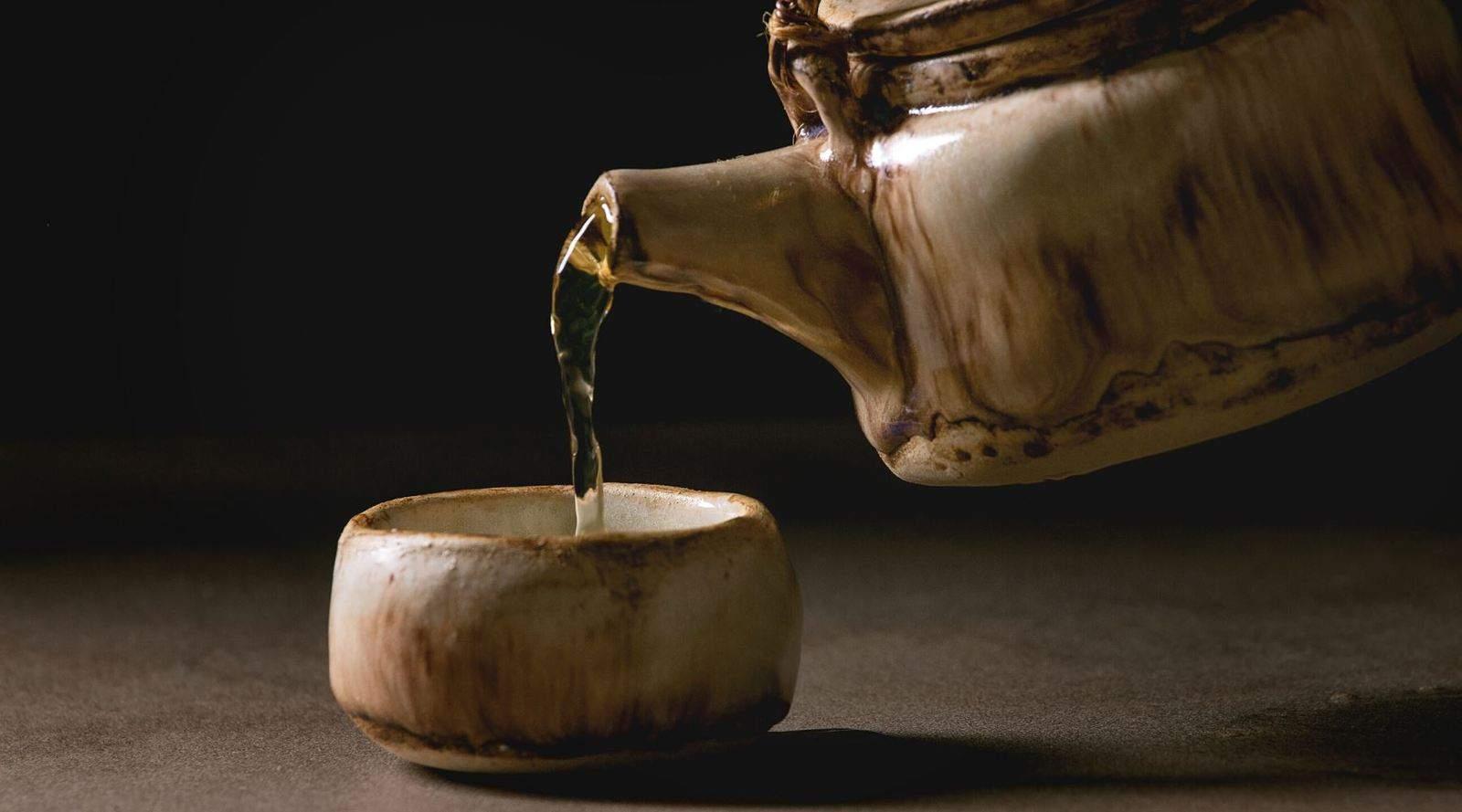 how to value antique teapots? antique teapot appraisal