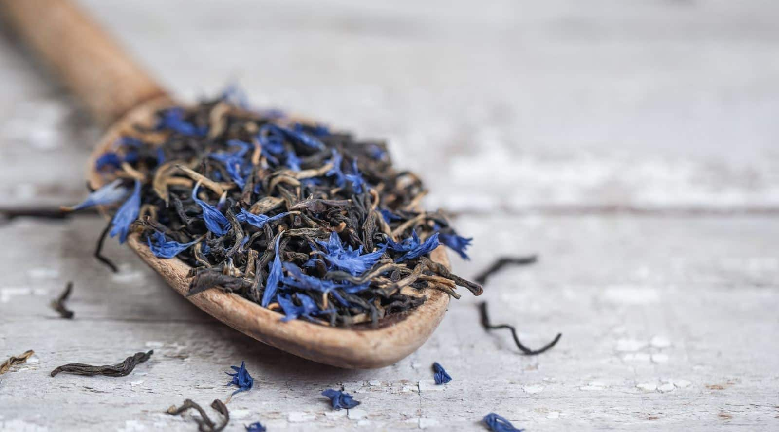 lady grey tea: benefits, side effects and how to brew