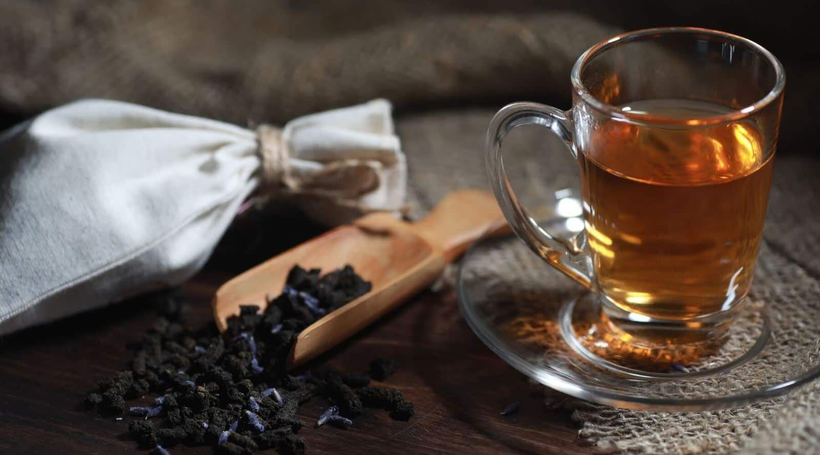 brewing tea: 5 common mistakes and how to avoid them